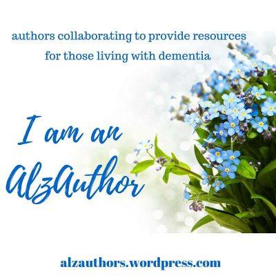 alz-author