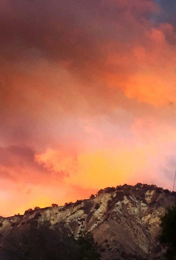 fire-mountain